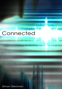 cover of connected