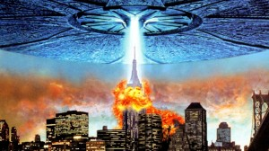 Independence-Day-Movie-1280x720